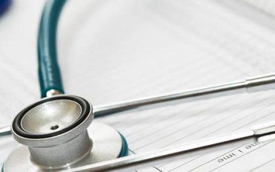Nova escola para pós-graduação de profissionais de saúde apresentada hoje