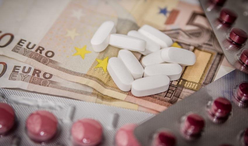 Despesa das famílias em saúde cresceu 4,4% no ano passado – INE