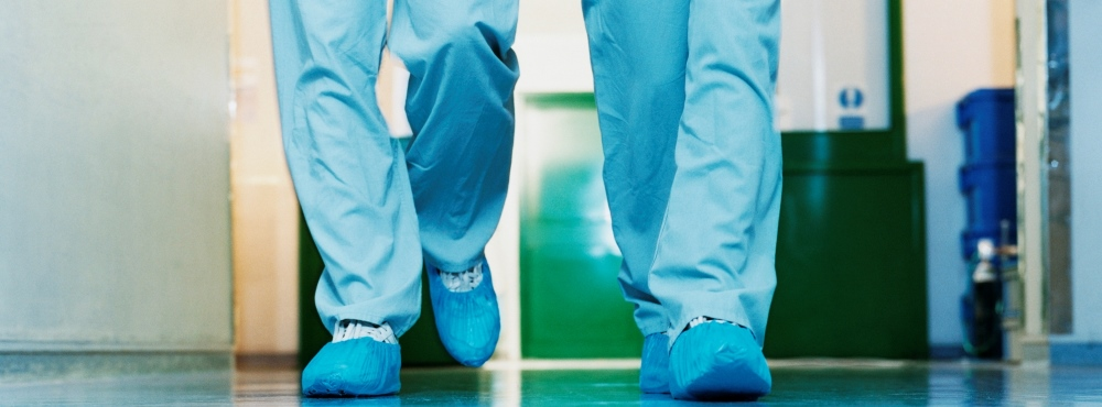 Enfermeiros: Sindicato vai interpor providência cautelar contra requisição civil