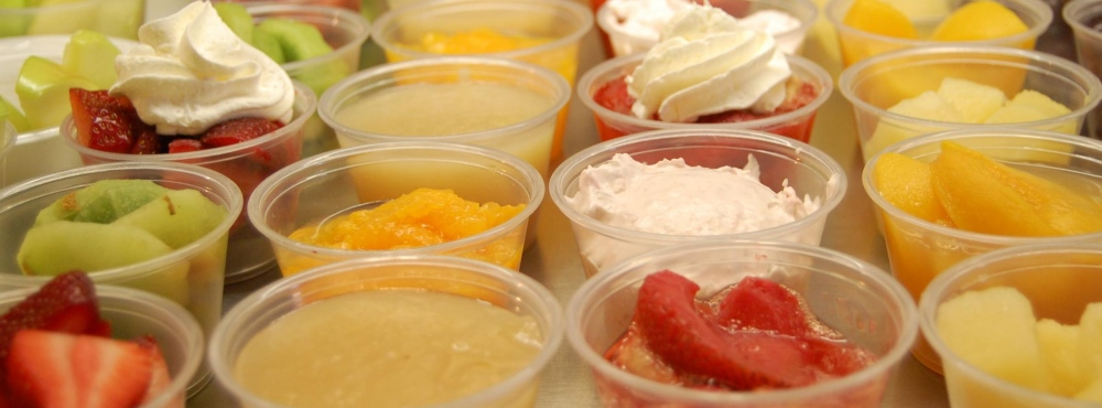 Sete em cada 10 crianças portuguesas consomem quantidade insuficiente de fruta