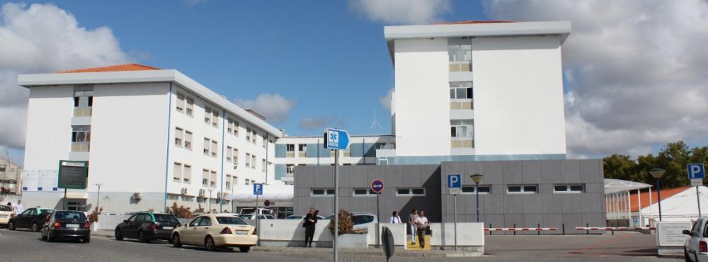 Bactéria multirresistente encerra cuidados intensivos do hospital de Évora