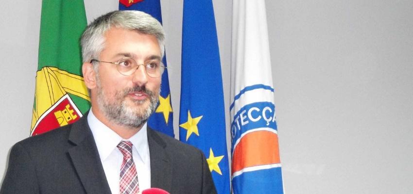 Governo Regional dos Açores investe 200 mil euros em projecto de promoção de hábitos de vida saudáveis