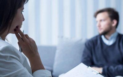 Congresso de Psicologia da Saúde discute mudanças de comportamento que promovem a saúde