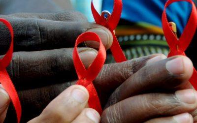 Metade dos doentes de SIDA em tratamento em Maputo não transmitem vírus