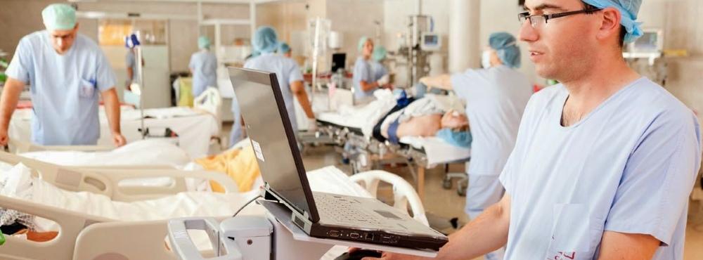 Ordem dos Médicos lança programa para promover escolhas criteriosas em saúde