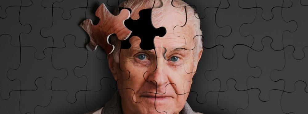 Possível tratamento para Alzheimer revela-se promissor após ensaios em ratos e macacos