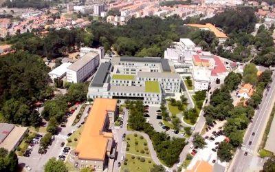 Governo autoriza arranque da terceira fase de obras no hospital de Gaia