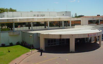 Ministério da Saúde apenas integra precários dos hospitais do Oeste com 12.º ano