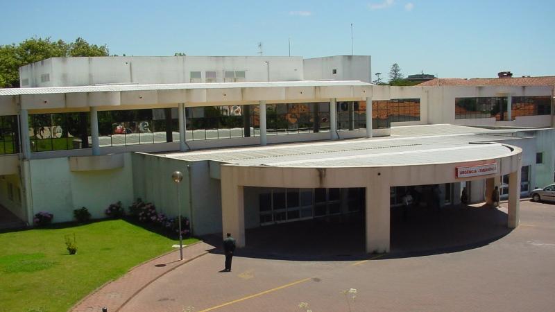 Centro Hospitalar do Oeste quer abrir contratações e alargar serviços