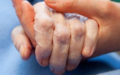 Associação de Cuidados continuados diz que providência cumpriu objetivo