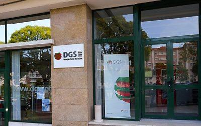 """""""Siga o assobio"""": nova campanha da DGS para incentivar a prática de exercício físico"""