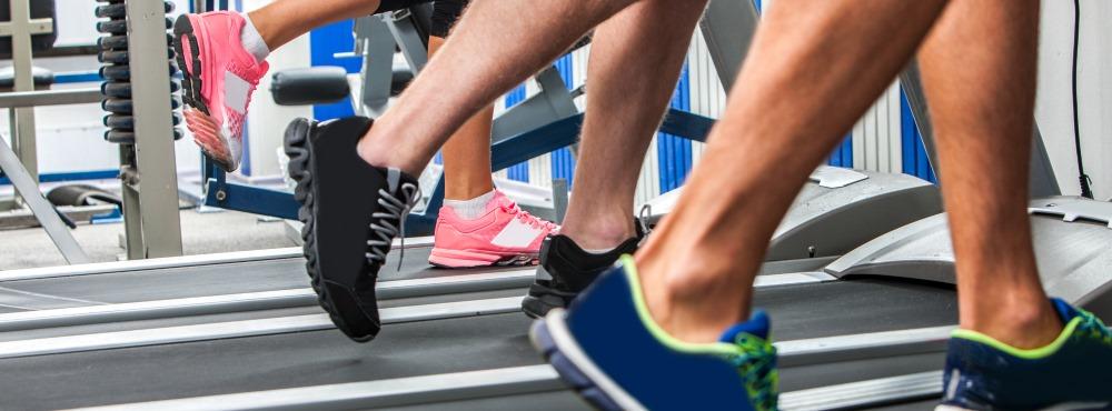 5 hábitos saudáveis que podem acrescentar dez anos de vida, diz estudo