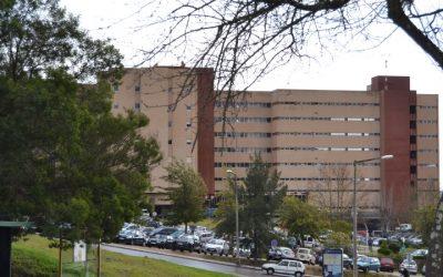 Centro Hospitalar do Médio Tejo confirma quatro casos de sarna em Tomar
