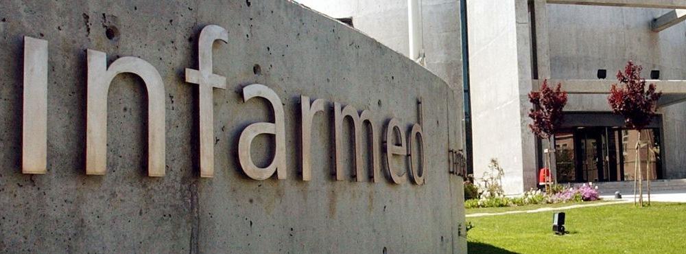 Infarmed suspende medicamentos com ranitidina para azia e úlceras