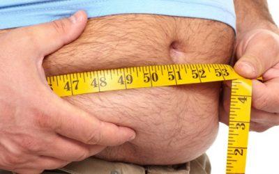 """Obesidade só pode ser travada com """"ação concertada"""", diz especialista"""