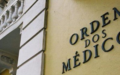 Ordem critica abertura de autópsias aos privados