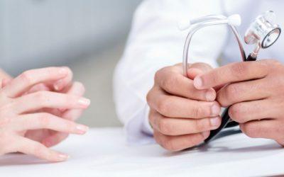 Santa Maria: Consultas de interrupção da gravidez retomadas a 1 de fevereiro