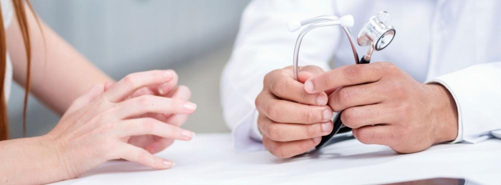 Consultas de interrupção da gravidez retomadas hoje em Santa Maria