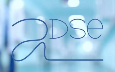 """ADSE está a """"apertar a malha de escrutínio"""" e a garantir que dinheiro é bem usado"""