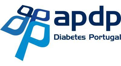 APDP é a primeira IPSS a integrar o Registo de Saúde Eletrónico do SNS
