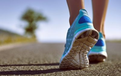 Médicos de família vão avaliar a atividade física de pelo menos 30% dos doentes