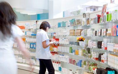 Nutricionistas a exercer nas farmácias têm regras a partir de hoje