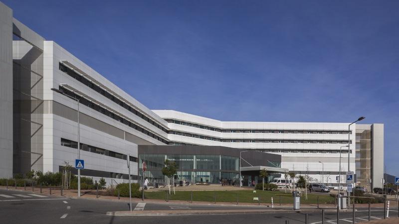 Ministério Público abre inquérito a suspeitas sobre Hospital de Cascais