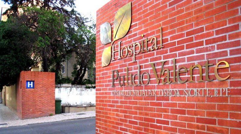 Hospital Pulido Valente teria mantido formação em pneumologia se três médicos tivessem sido contratados