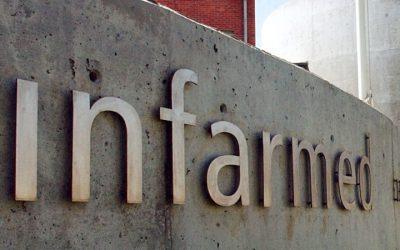 Perspectiva de mudança para o Porto está a levar à saída de funcionários do INFARMED