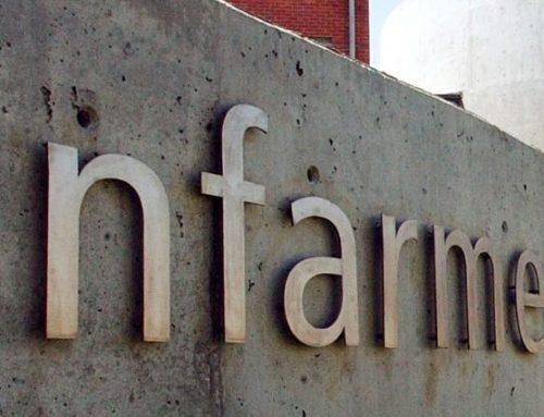 Infarmed suspende venda de lotes de um medicamento para tratar infeções graves