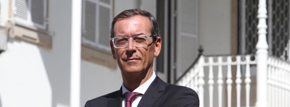 Ordem dos Médicos defende transição automática de unidades de saúde familiar