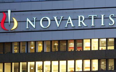Novartis vai utilizar inteligência artificial para melhorar tratamento do cancro de mama avançado