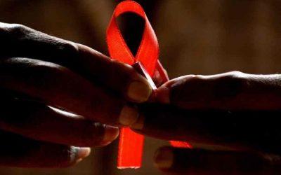 Prevalência de VIH/SIDA diminuiu para 0,6% em Cabo Verde