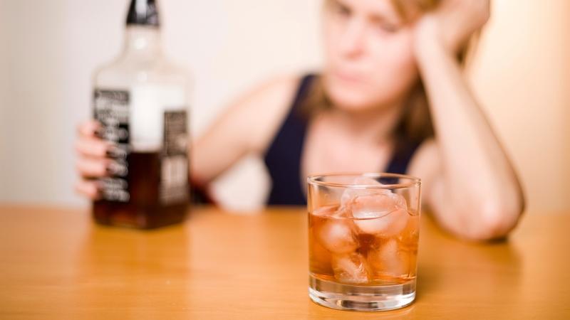 Açores: Plano de ação para reduzir problemas ligados ao álcool