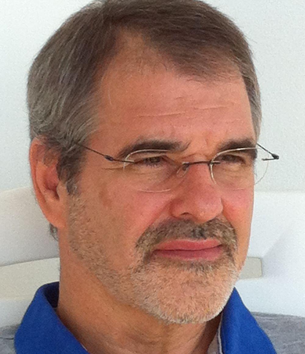 Acácio Gouveia