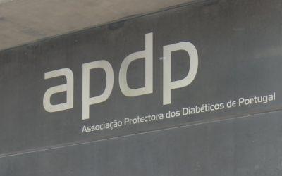 Associação de diabéticos assume colaboração com SNS para mais cinco anos