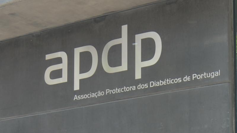 Federação Internacional da Diabetes destaca trabalho da APDP no Congresso anual