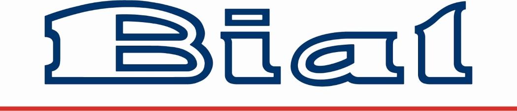 Candidaturas ao Prémio BIAL de Medicina Clínica 2018 terminam a 31 de agosto