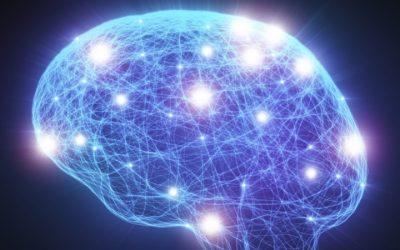 Excesso de cálcio no cérebro associado à doença de Parkinson