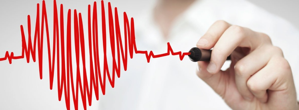 Medical News Today: 2016 cardiology year in review