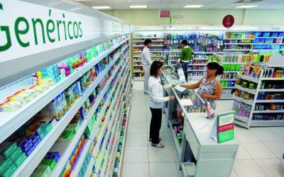 """Bastonários assinam petição para salvar farmácias """"em situação de risco"""""""