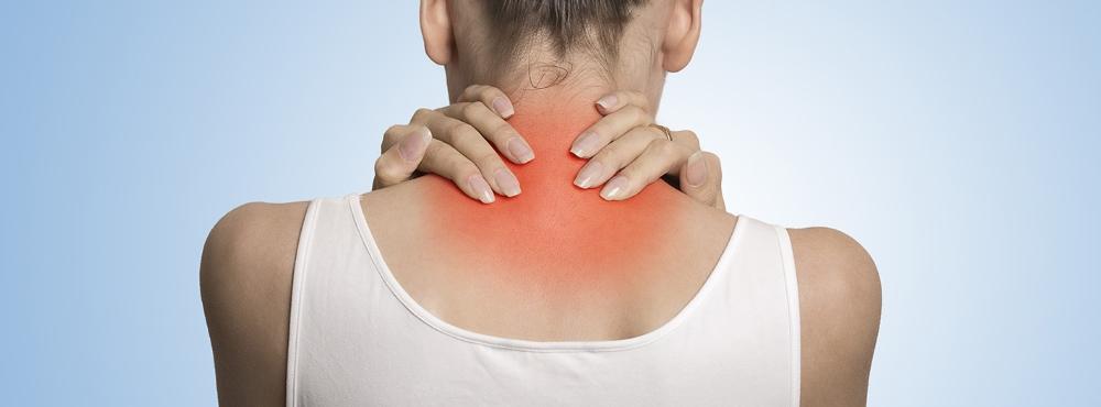 Fibromialgia ainda é vista como a doença dos preguiçosos