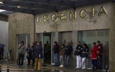 Grupo de personalidades propõe sistema de saúde aberto e centrado nas pessoas