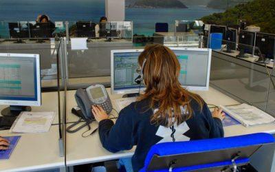 Sindicato pede abertura de mais concursos para Técnicos de Emergência pré-hospitalar