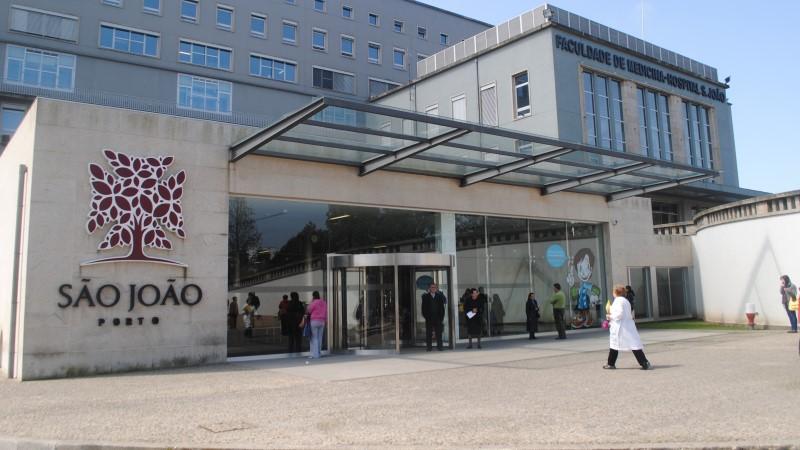 Greve dos enfermeiros obriga a adiar 400 cirurgias no hospital de São João