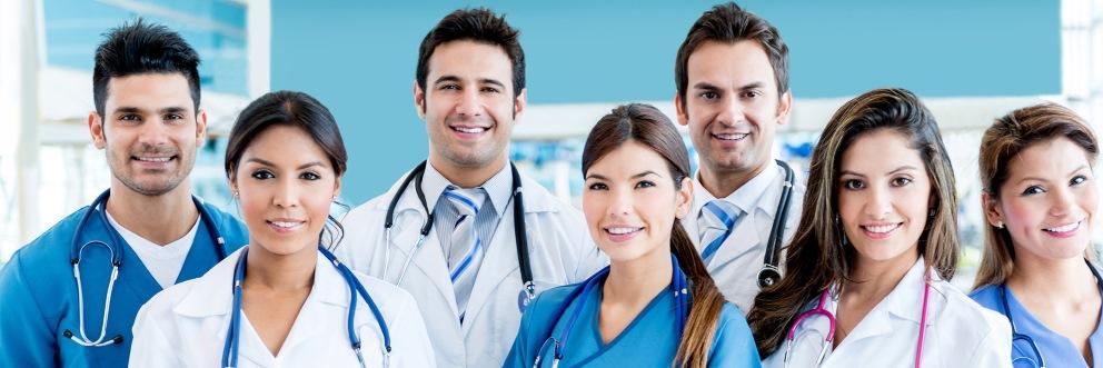 Despacho publicado hoje abre concurso para 110 médicos de família