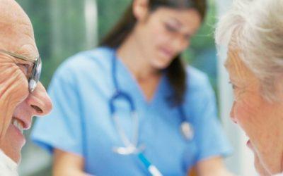 Novo gabinete apoia doentes no acesso à inovação terapêutica e tecnológica