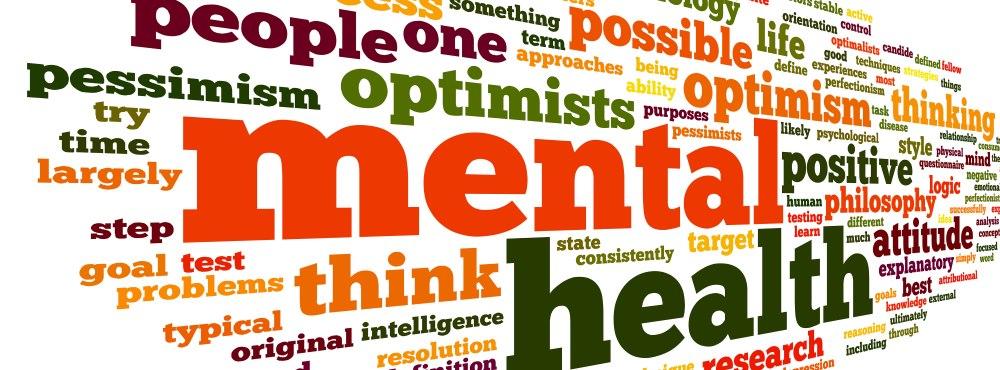 Comissão Nacional para os Direitos Humanos debate saúde mental