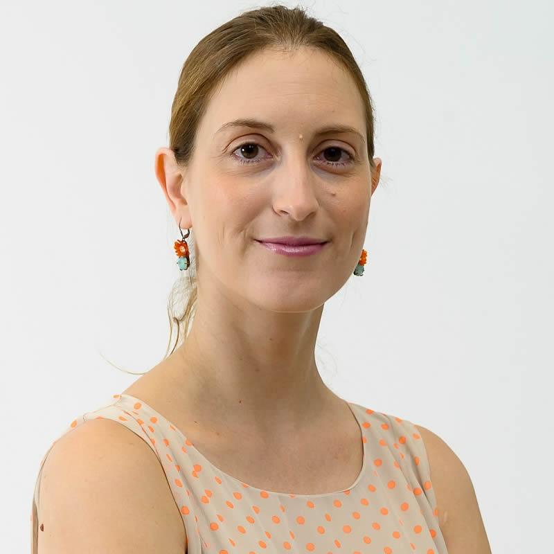 Dr.ª Inês Tello Rodrigues