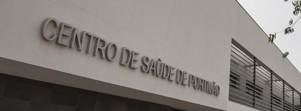 Novos incentivos à mobilidade vão fixar mais médicos no Algarve
